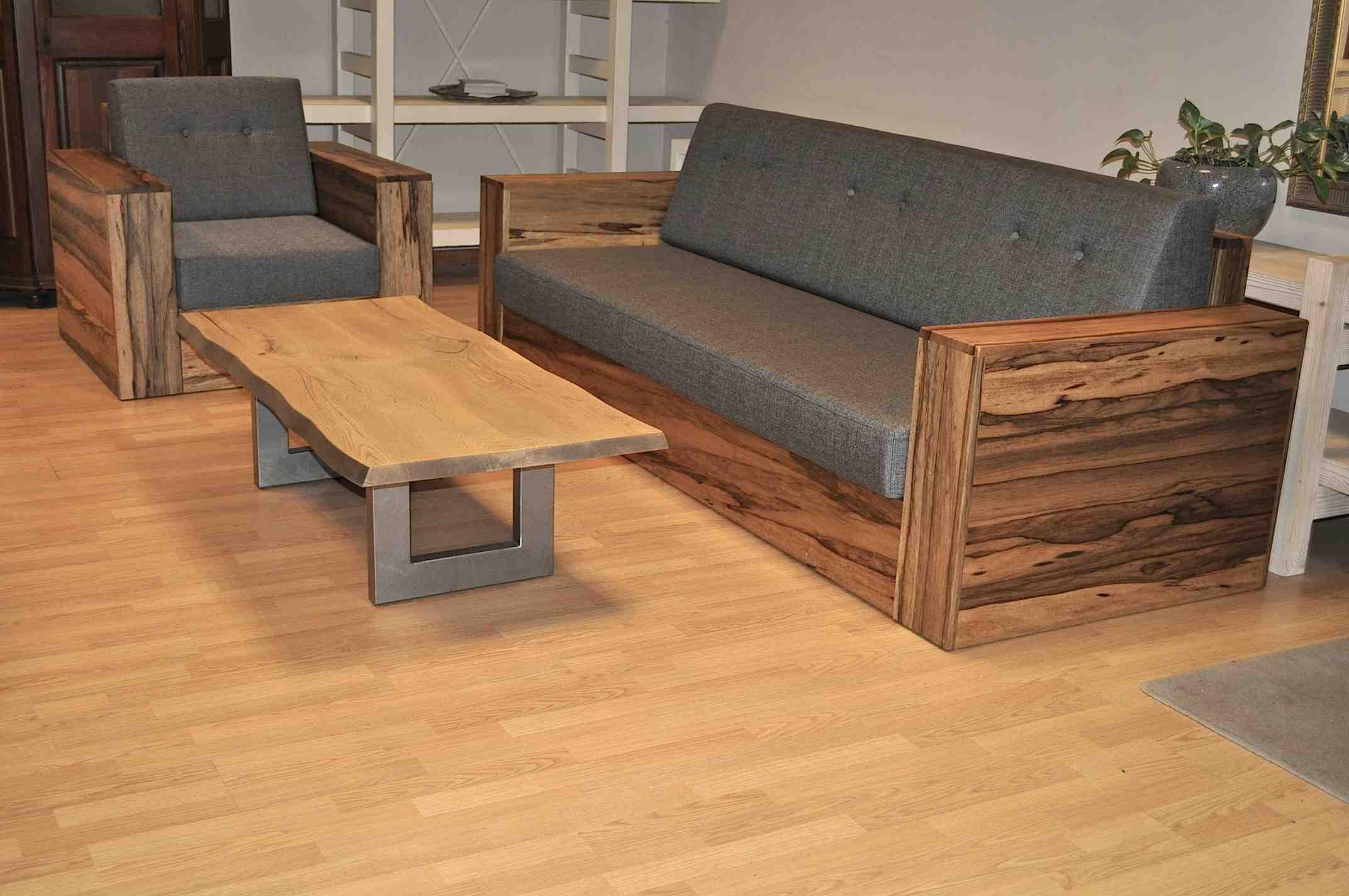 sapa-table-afr